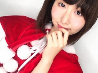 人気チャットレディランキング第7位 *みお*///