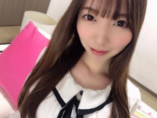 新人ランキング5位のかりん☆、ちゃんのプロフィール写真