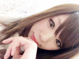 人気チャットレディランキング第6位 *☆あいく☆*