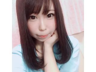 チャットレディ★ゆのちゃんのプロフィール写真