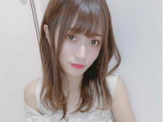 新人ランキング3位のゆきG.ちゃんのプロフィール写真
