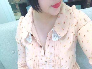 チャットレディ真夏/*//ちゃんのプロフィール写真