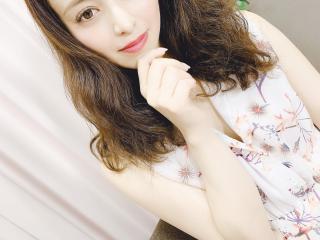 新人ランキング3位のティナ*tinaちゃんのプロフィール写真
