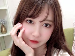 デイリーランキング2位のすずか☆☆ちゃんのプロフィール写真
