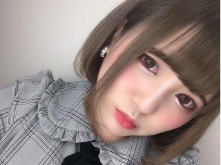 *o。ゆら。о*(j-live)プロフィール写真