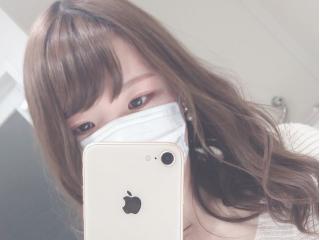 かな  (j-live)プロフィール写真