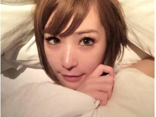 人気チャットレディランキング第9位 あゆ☆☆☆☆
