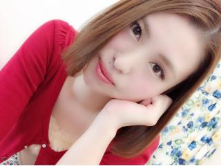 チャットレディ@なつきちゃんのプロフィール写真