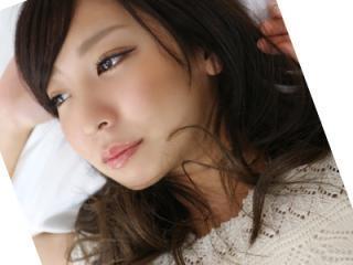 新人ランキング5位の*れい☆*ちゃんのプロフィール写真