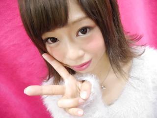 チャットレディ☆*ルナ*☆ちゃんのプロフィール写真