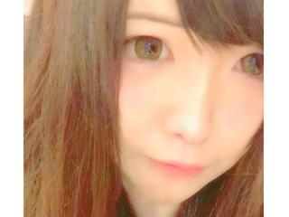 新人ランキング4位のななか☆'.ちゃんのプロフィール写真