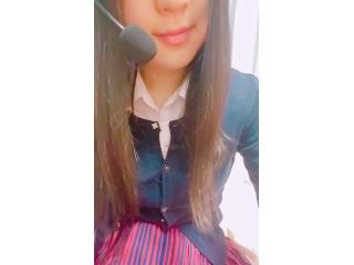 人気チャットレディランキング第6位 りみ..