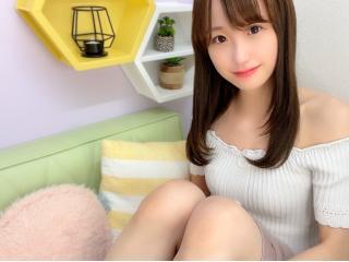 ライブチャットレディ ☆りこ☆*♪ ちゃんの写真