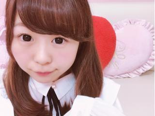 人気チャットレディランキング第7位 ☆みく☆*