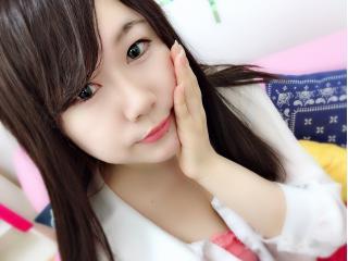チャットレディみつき☆*ちゃんのプロフィール写真