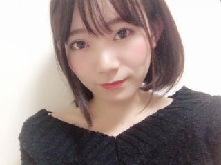 ライブチャットレディ ミカ* ちゃんの写真