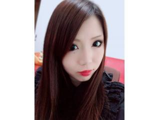 チャットレディ☆まどかちゃんのプロフィール写真