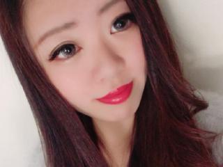 チャットレディえれな*☆ちゃんのプロフィール写真