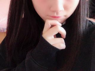 チャットレディ*☆ゆう*☆ちゃんのプロフィール写真