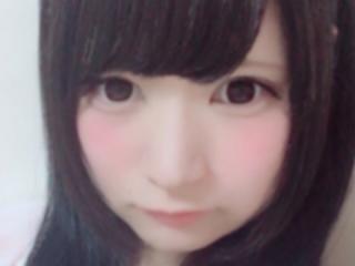 チャットレディ☆ いのり ☆ちゃんのプロフィール写真