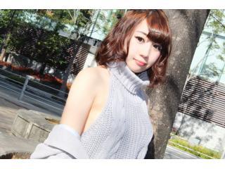 チャットレディ☆カナ☆♪ちゃんのプロフィール写真