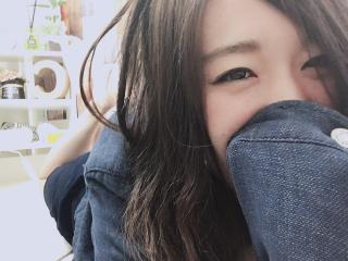 チャットレディ☆もみ☆ちゃんのプロフィール写真