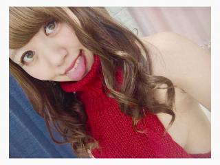 チャットレディのん☆。。ちゃんのプロフィール写真