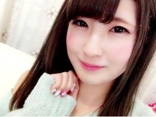 人気チャットレディランキング第6位 花 恋