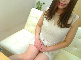 チャットレディリサ+.ちゃんのプロフィール写真