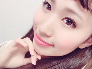 人気チャットレディランキング第10位 ☆.じゅり.☆