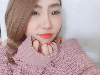 チャットレディjyunaちゃんのプロフィール写真