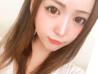 ライブチャットレディ +ゆな☆。 ちゃんの写真