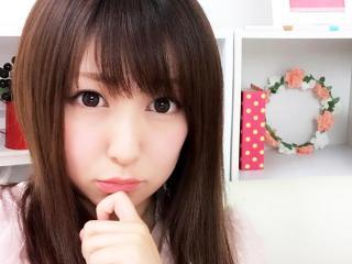 チャットレディ.☆みこ*+ちゃんのプロフィール写真