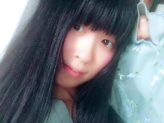 チャットレディレモン☆+。ちゃんのプロフィール写真