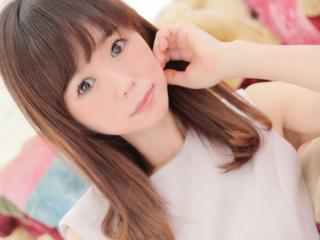 理紗.。.☆