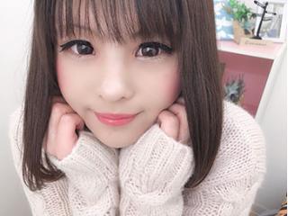 チャットレディみき◇+*ちゃんのプロフィール写真