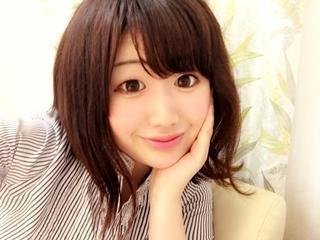 さくら.。☆.ちゃんのプロフィール写真