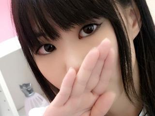 チャットレディ*★あおい★ちゃんのプロフィール写真