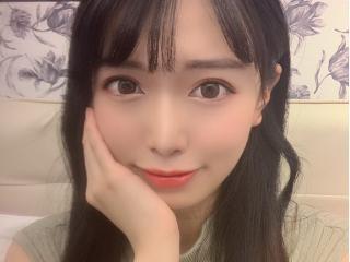 ライブチャットレディ かすみ☆** ちゃんの写真