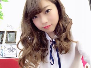 チャットレディ+.かほ.+ちゃんのプロフィール写真