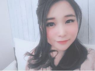 みく♪*(j-live)プロフィール写真