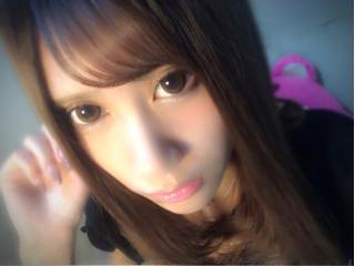 デイリーランキング5位の-Ari-ちゃんのプロフィール写真