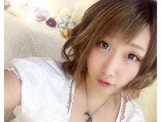 ココ☆++