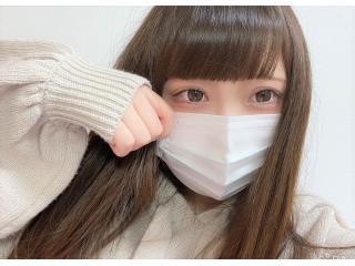 新人ランキング5位の★☆★ひな☆★☆ちゃんのプロフィール写真