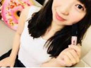 チャットレディ。りな*。☆ちゃんのプロフィール写真