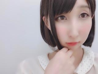 *+ゆあ*+。☆(j-live)プロフィール写真