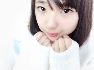 人気チャットレディランキング第9位 さゆみ@