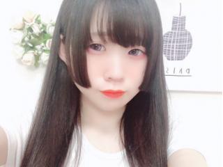 チャットレディみなみ+ちゃんのプロフィール写真