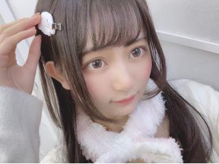 *しゅしゅ(j-live)プロフィール写真