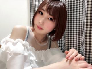 新人ランキング3位の☆☆ハル☆☆ちゃんのプロフィール写真